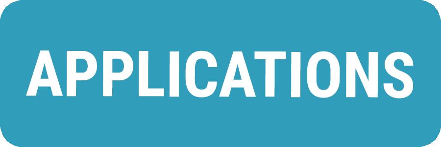 Aplication forms - Các mẫu đơn